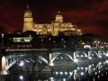 Misterios y Leyendas en la ciudad de Salamanca