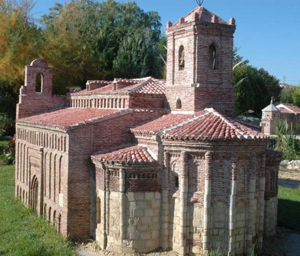 Olmedo - Valladolid - Ruta del Vino de Rueda