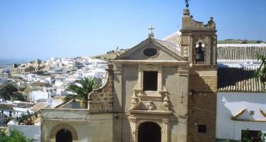 Osuna, joya monumental e histórica en Sevilla