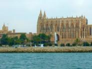 Palma de Mallorca: historia, cultura y ocio en la capital