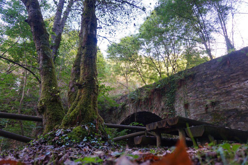 Taramundi - pueblos bonitos Asturias
