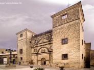 Úbeda en Jaén, una joya renacentista
