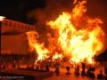 Almendralejo celebra la fiesta de las Candelas