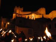 Viaja en el tiempo hasta la Edad Media en las Fiestas del Medievo de Villena