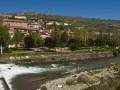 Historia y leyenda de un mártir en Cerezo del  Río Tirón, Burgos