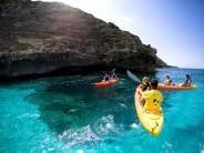 Ideas para planificar tu viaje en vacaciones