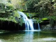 5 Rutas Naturales para disfrutar del Norte de España