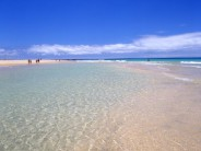 Pájara, playas de ensueño en Fuerteventura
