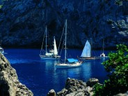 5 planes para disfrutar de Mallorca en vacaciones