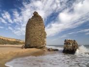 5 tipos de turismo para vivir la magia de Huelva