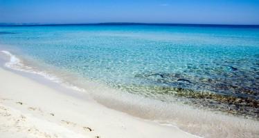 5 playas paradisíacas que no te puedes perder en Formentera