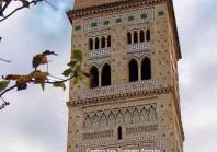 Teruel Patrimonio de la Humanidad - Galería Fotográfica