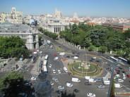 6 planes originales para exprimir Madrid este verano