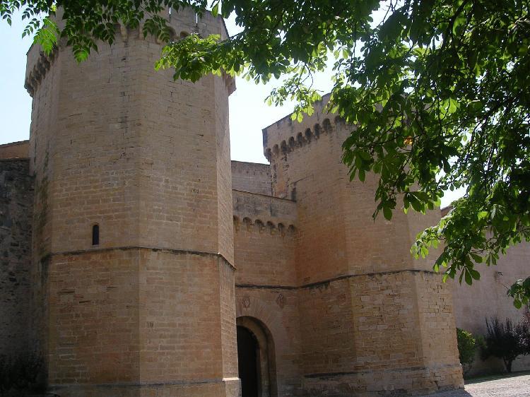Conca de Barberá. Turismo Tarragona
