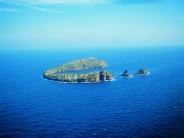Islas Columbretes, el paraíso del buceo