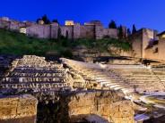 Propuestas para disfrutar de una ruta por Málaga