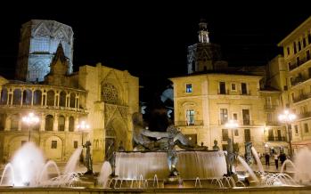 Propuestas para disfrutar de Valencia en Diciembre
