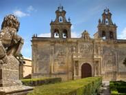 Úbeda, una joya renacentista en el interior de Andalucía