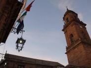 Montoro, precioso pueblo al pie de Sierra Morena