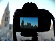 Ruta para conocer los encantos de Burgos