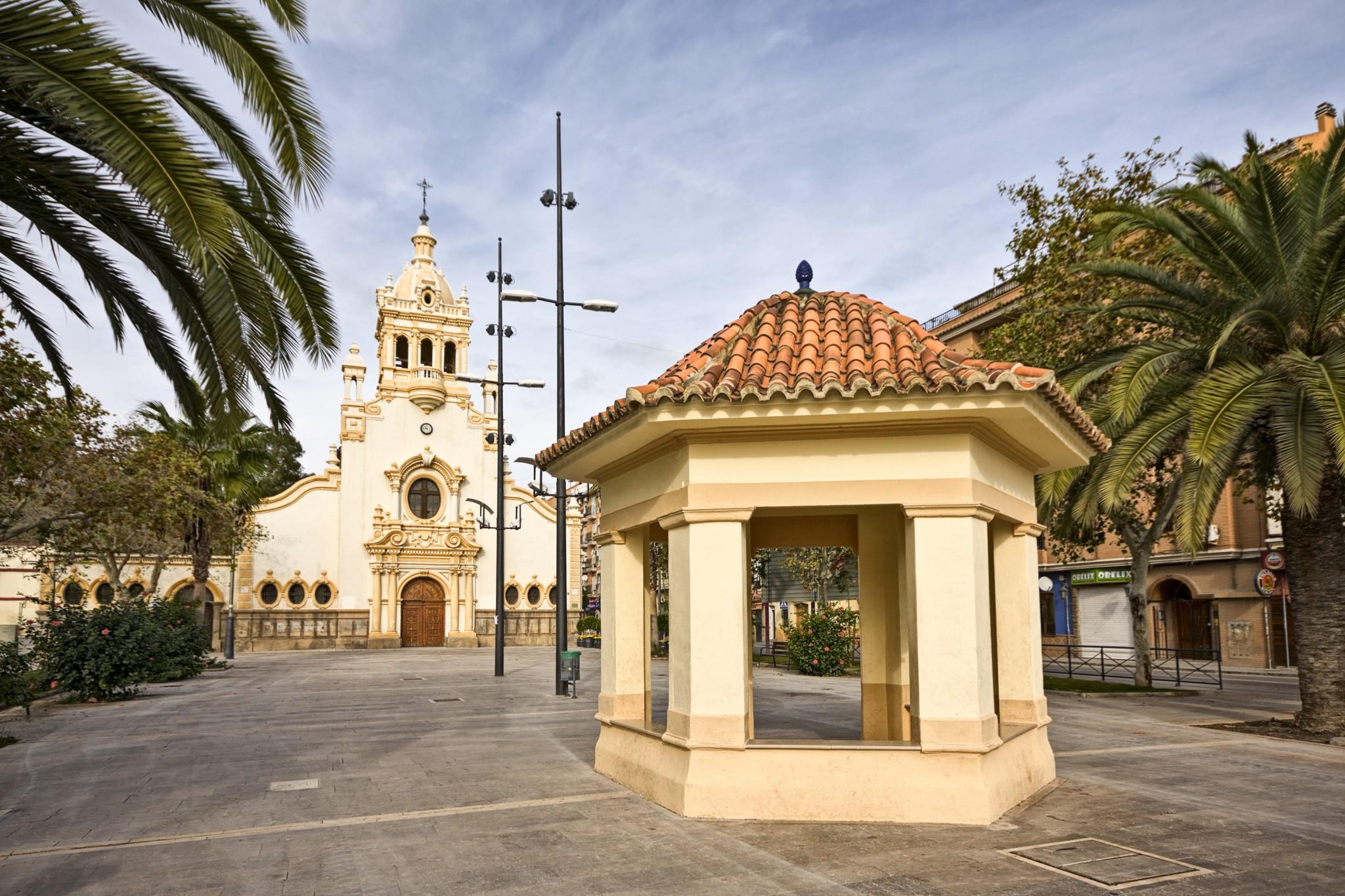 Sagunto en valencia for Decoradores e interioristas en valencia
