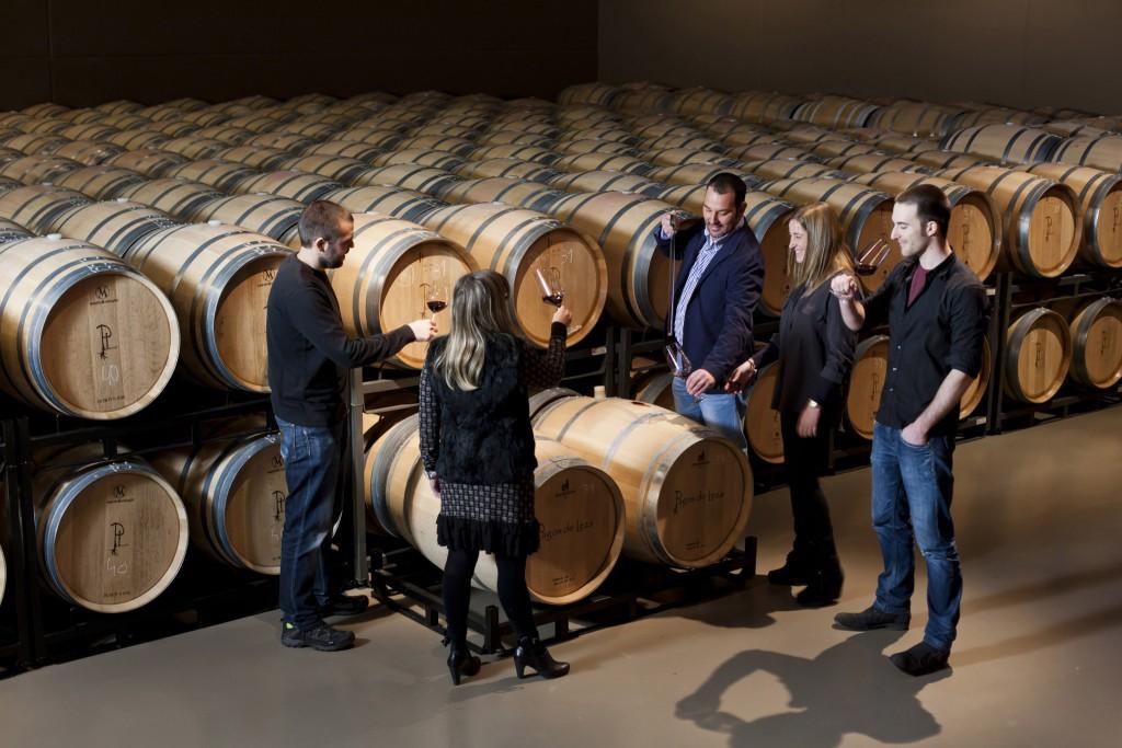 Semana Santa en Rioja Alavesa