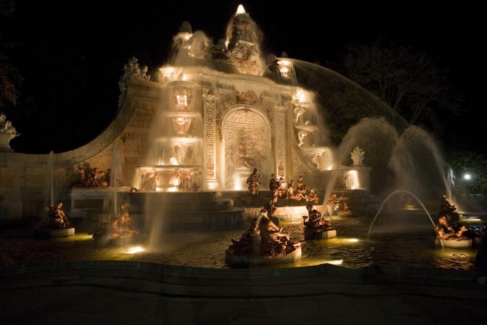 Qué ver en Segovia y alrededores
