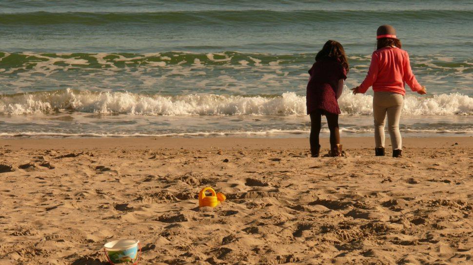 La Pineda - Vilaseca - Costa Dorada Playas