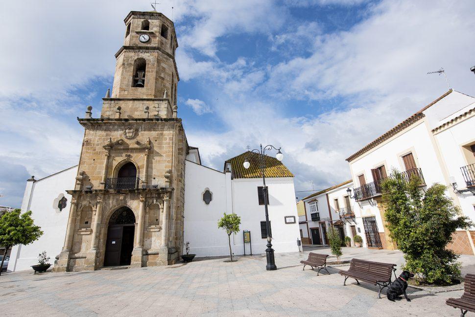 Qué hacer en Los Barrios - Cádiz