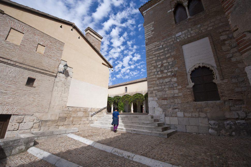 Tordesillas - Ruta del Vino Rueda