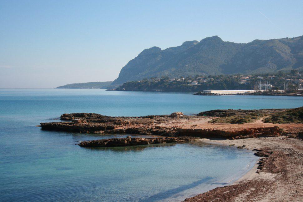 Alcudía - Mallorca - Baleares - Destinos playa