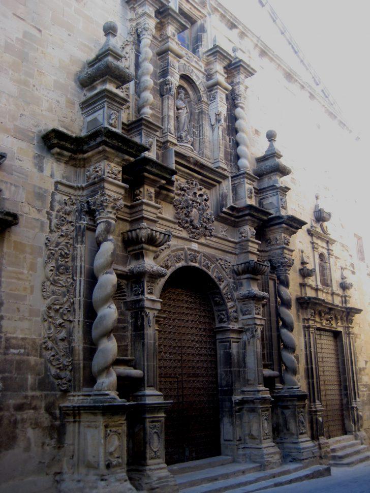 Calaceite - Matarraña