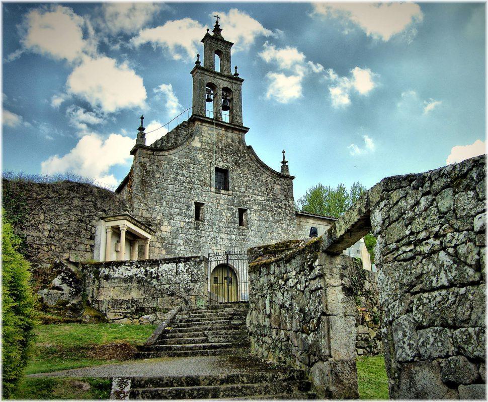 Allariz - Ourense Turismo