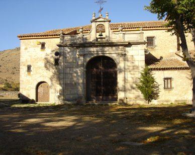 ermita_de_el_caloco_02765