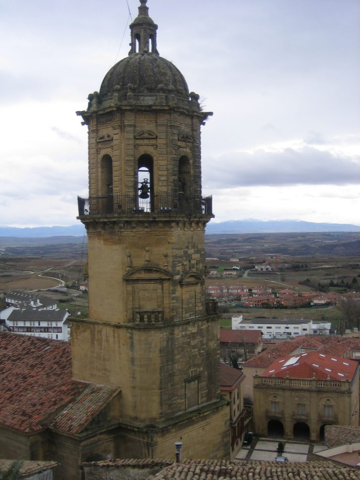 labastida-pueblos-bonitos-del-pais-vasco