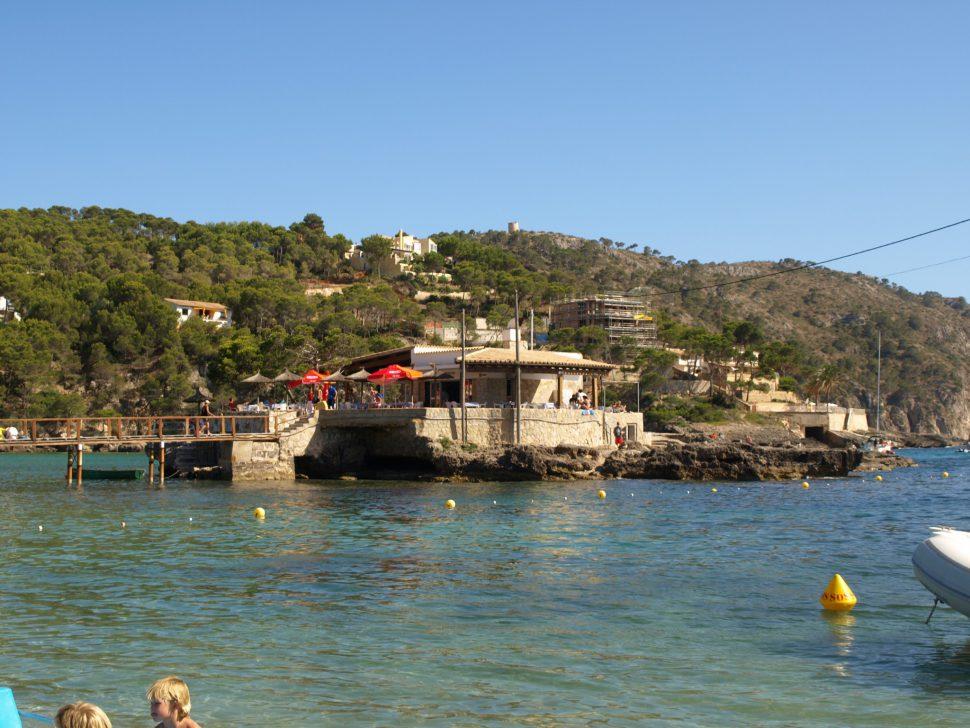 Turismo Baleares
