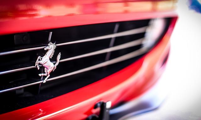 Ferrari Land en Salou - Salou Turismo - Qué ver en Salou
