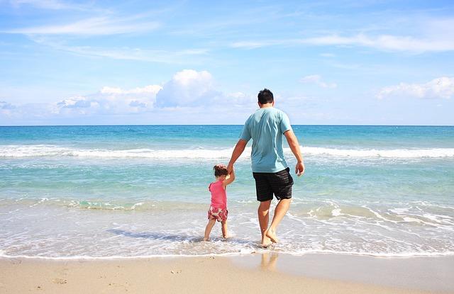 Playas Salou - Salou Turismo