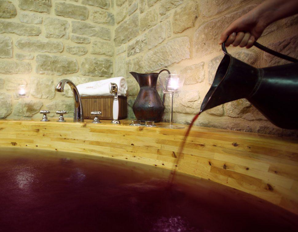 Ruta del Vino - Experiencias para disfrutar del vino