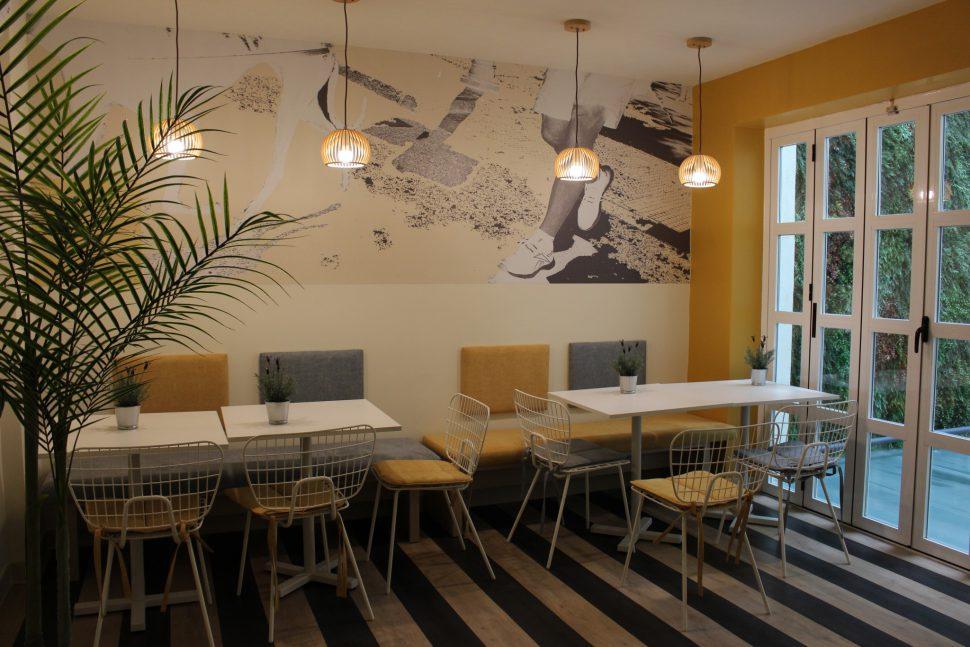 Room 007 alojamiento en el centro de madrid visitar madrid for Alojamiento madrid centro