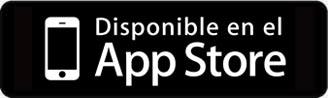 tabernas madrid app store