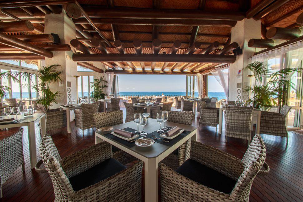 Tenerife Hoteles