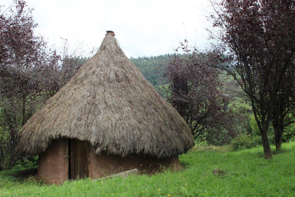Cabezón de la Sal - Visitar Cantabria