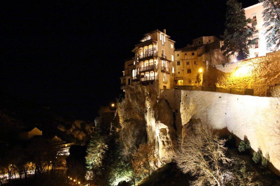 Cuenca - Cuenca turismo - Visitar cuenca