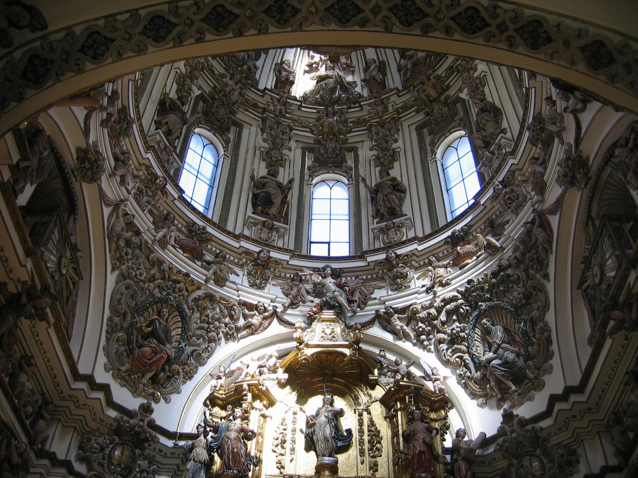 catedral de tudela - Visitar Tudela