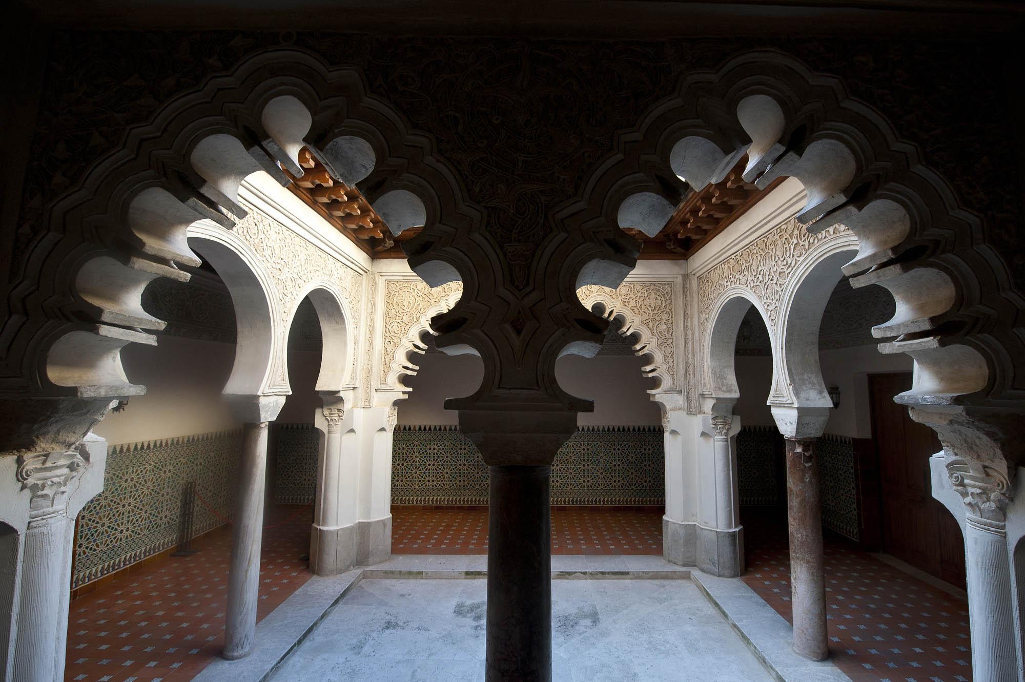 Tordesillas - Visitar Valladolid