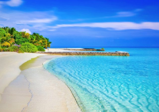 Islas cies