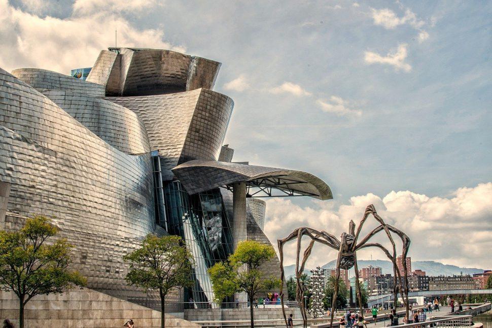 Actividades gratis en Bilbao