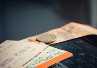 guias de viajeros