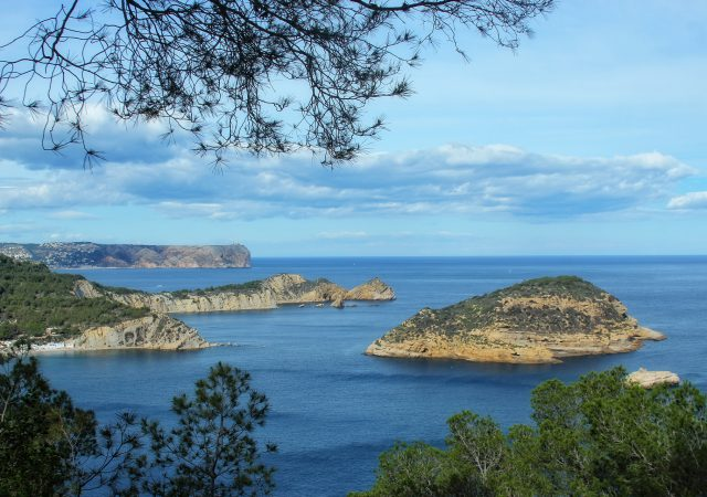 javea turismo en costa blanca